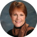Linda Heil - William French BRES, Inc