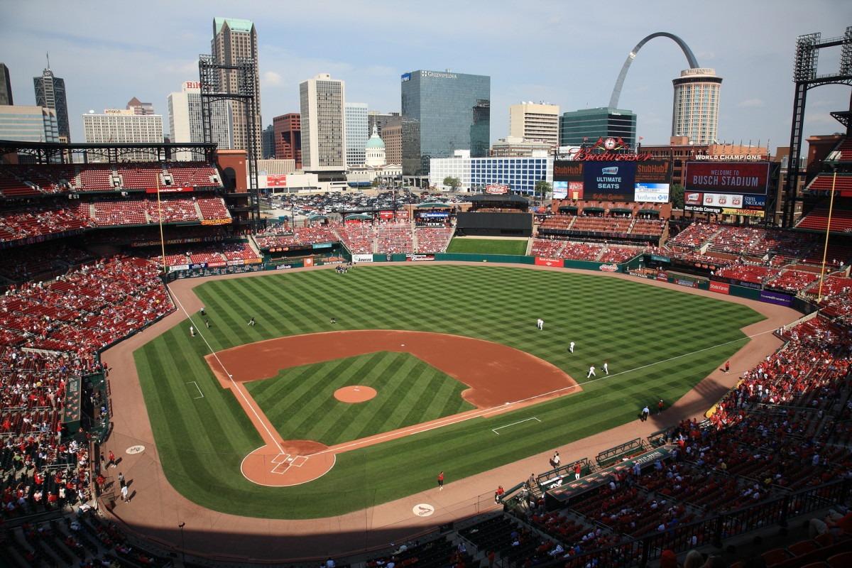 bigstock-Busch-Stadium-St-Louis-Card-97994841-e1436203996240