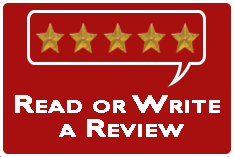 Read or Write a Review