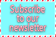 sunscribe to our newsletter
