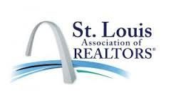 St. Louis Association of Realtors Affiliate Member
