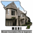 Missouri Association of Home Inspectors